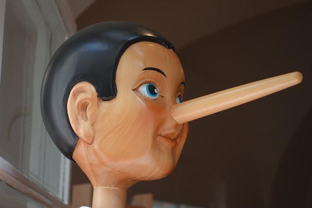 online lži spencer vyrobený v chelsea bratr datování pippa